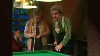 Ep oorklep show 20-03-1987