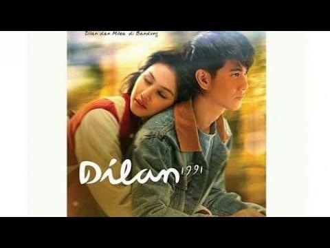 cara-download-film-dilan-1991-full-movie-terbaru-2019