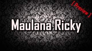 Download Mp3 Bungong Istana - 2015 -   Maulanaricky_   -   Faozan™   - Preview