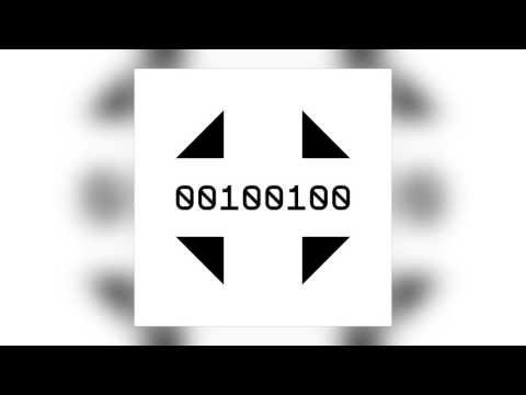 01 B12 - Untold [Central Processing Unit]