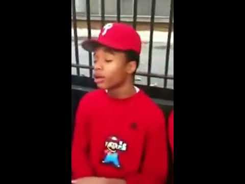 You Tube High As Fuck 14