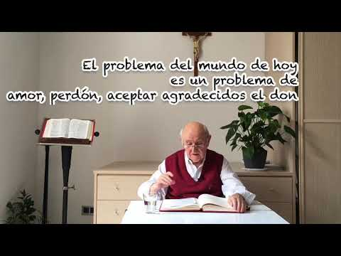 La Caída No. 385-421 Catecismo de la Iglesia Católica from YouTube · Duration:  13 minutes 14 seconds