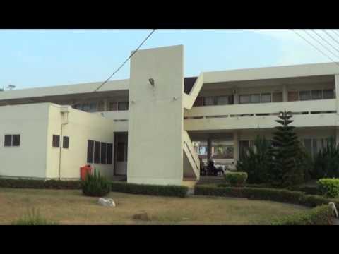 KOFORIDUA CENTRAL HOSPITAL CALLS FOR SUPPORT