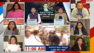 Taal Thok Ke: What questions does Salman Khan's conviction raise on the legal system of India?