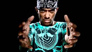 Prodigy - NY State Of Mind/Warning Freestyle