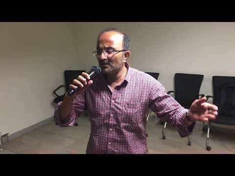 Sunona Sangemarmar Ki Yeh Minare - Full Karaoke Song By Sur Taal Karaoke Club