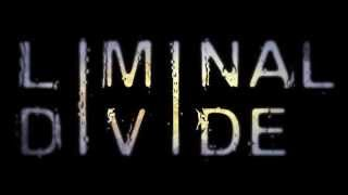 Liminal Divide 4 Song Preview