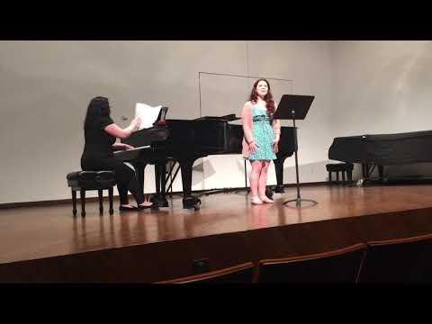 Beyond My Wildest Dreams - Jordan Lena