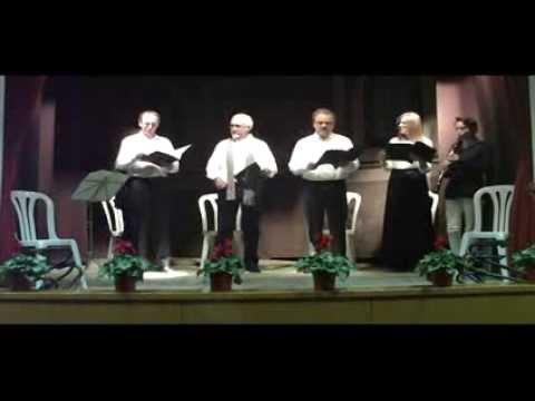 Poema de Nadal_Josep Mª de Sagarra