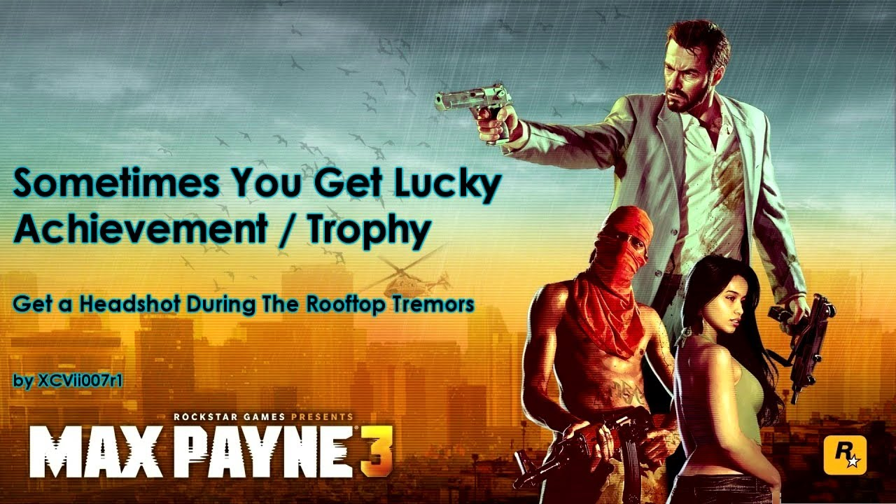 Max Payne 3 Cheats Codes Cheat Codes Walkthrough Guide Faq