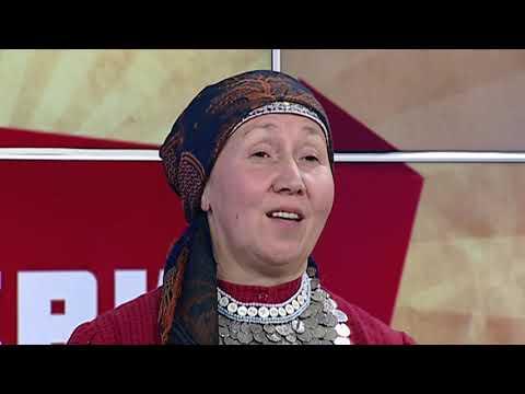 Бабушки из Бураново теперь покоряют мир под другим названием. Почему?