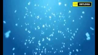 Video Samudera~Salam Sejahtera with lyrics download MP3, 3GP, MP4, WEBM, AVI, FLV Juli 2018
