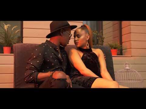DKR - Na Kupenda feat Clark Donovan (Clip Officiel)