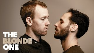 Is this the best gay film of 2019? | The Blonde One - Trailer | Dekkoo.com