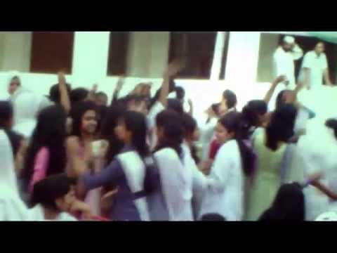 Chittagong model school & college-------Nobin boron 2013