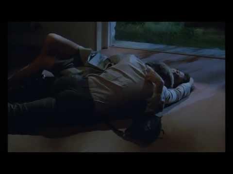 The Woman Next Door (François Truffaut, 1981) - Final scene