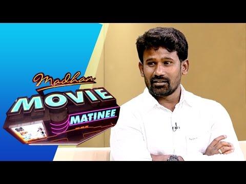 Madhan Movie Matinee (12/04/2015)