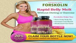 Where To Buy Forskolin Supplement