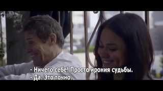 «Человек Улыбка» Короткометражный фильм The Smile Man  Jameson First Shot 2013