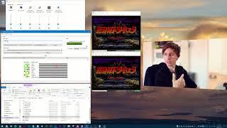 Emulation Sharp X68000 et MT32, Akumajou Dracula - Carnet Du Geek Gaming