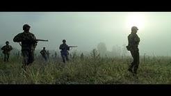 Buffalo Soldiers ´44 - Das Wunder von St. Anna (2008)