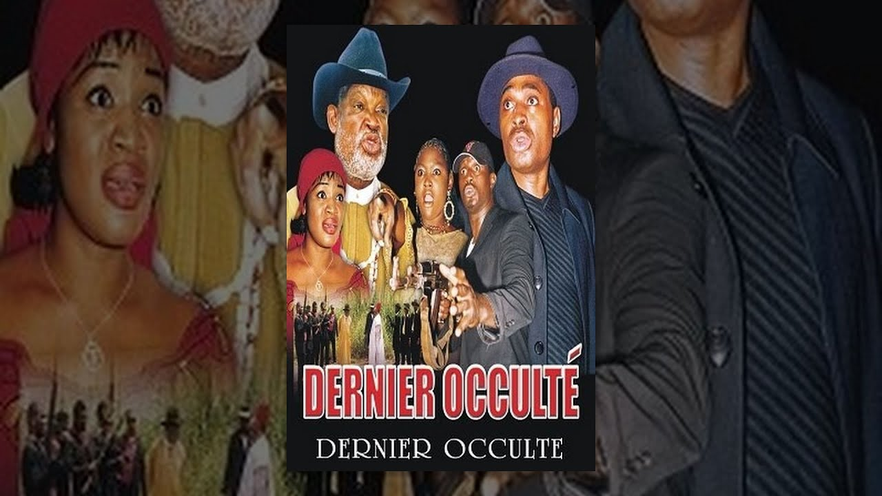 Download Last Occult