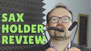 Jazzlab Sax Holder Review