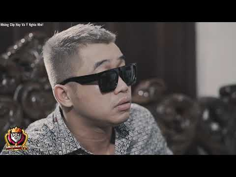 Phim Ngắn Tình Anh Em - Xem Mà Không Cầm Được Nước Mắt - HN King TV