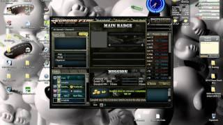 Crossfire Hack 8.7.2011