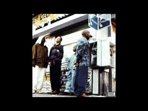 Dramacydal - Just Like Daddy Rare Unreleased Westcoast Rap Outlawz Makaveli