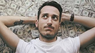 BIG MONEY ILLUMINATI - OFFICIAL VIDEO SONG (ilvostrocarodexter)
