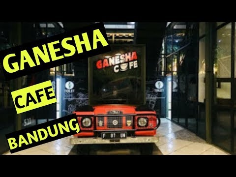 ganesha-cafe-bandung