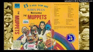 Muppets_Top Hits Koes Plus full Album