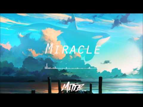 Mitte - Miracle [Top Shelf Sounds Release]