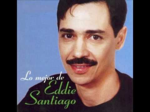 "LA MEJOR SALSA SENSUAL ""EDDIE SANTIAGO"" HASTA AQUI TE FUI ..."