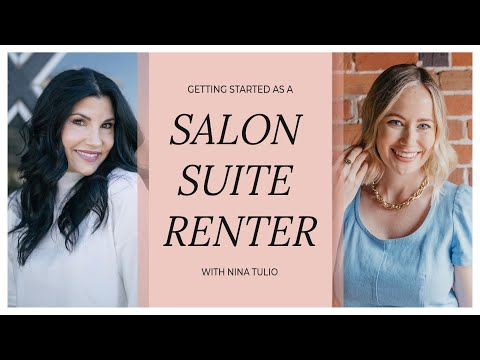 5 Marketing Trends You Need To Embrace To Grow Your Salon In 2020 Youtube