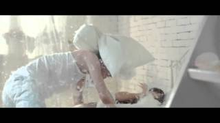 Elvira Море Новинки клипов 2013)(Elvira Море Новинки клипов 2013) Премьера 2013., 2013-09-23T10:06:56.000Z)