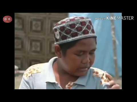"""Lagu Baru Cipt Pasha Ungu """"Ngata Notumangi - Kampung Yang Menangis"""""""