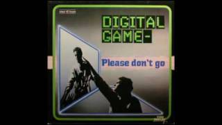 Digital game - Please don