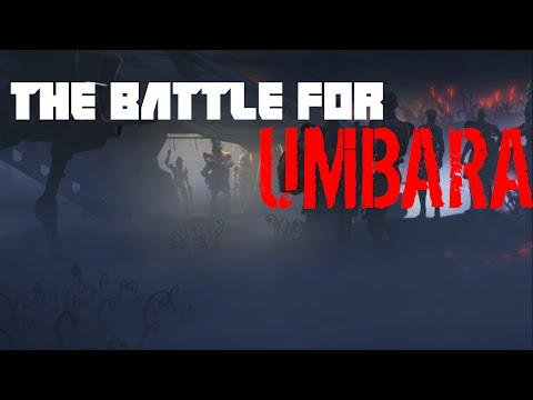 Rex's darkest battle - Battles that crippled the Republic #4
