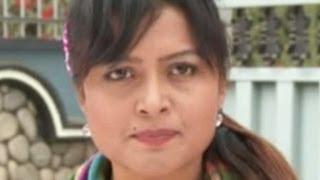 SAPATH Part 1 - Nepali Movie - Rekha Thapa - Rajesh Hamal