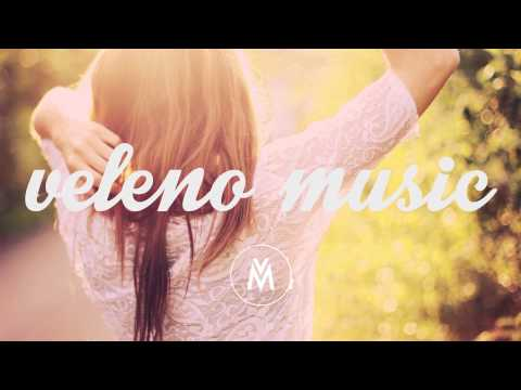 TRAUM:A ▼ SUNNY (EXTENDED RMX) ▶ FULL HD