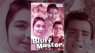 Bluff Master.mp3