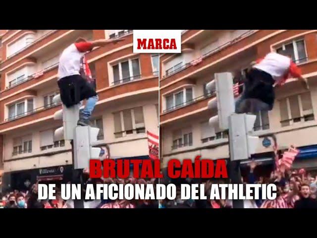 El hilo del Sevilla - Página 11 Sddefault