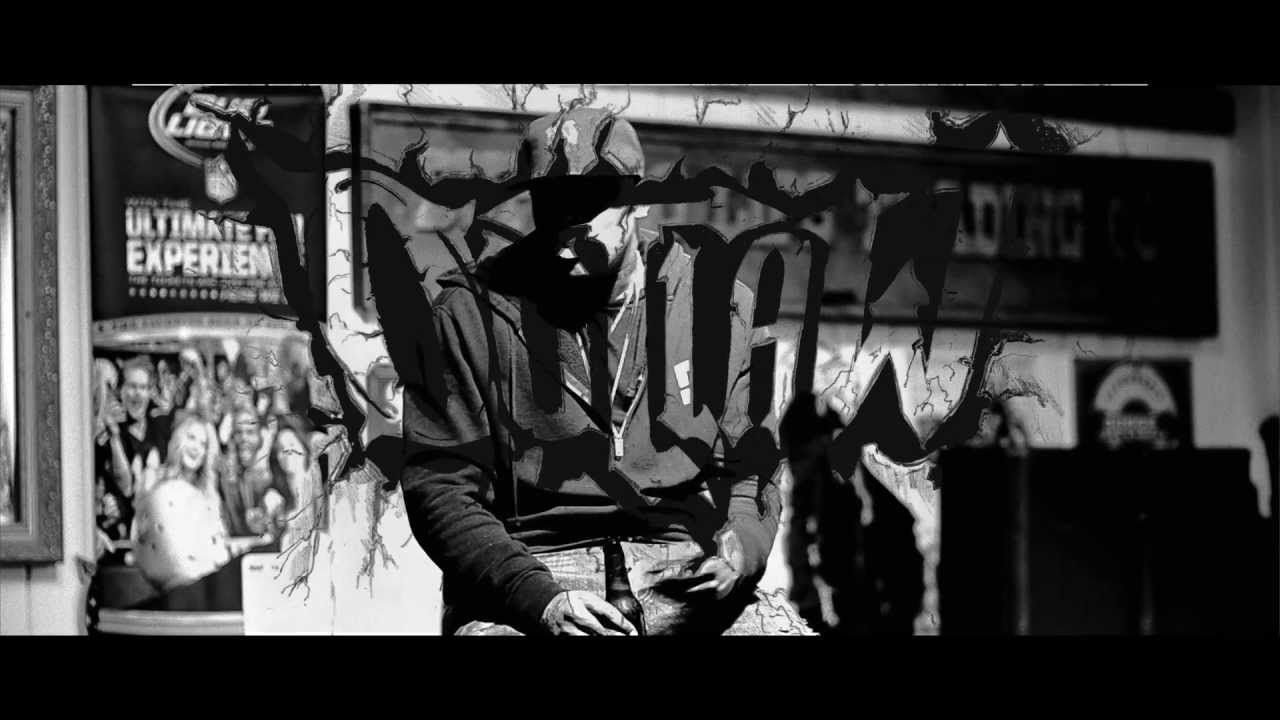 Download AASIM ft. THE BEATLES OUTLAW RAP OFFICIAL VIDEO