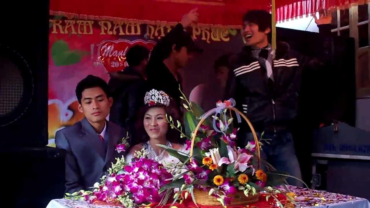 Download hát đám cưới hài nhất Việt Nam :)))
