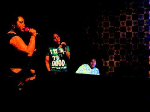 wuhan karaoke superstar .......lol..........