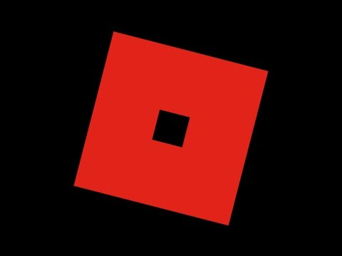 the new roblox logo youtube