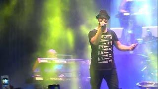 Video Maher Zain - True Love ( LIVE ) in Jakarta 2016 download MP3, 3GP, MP4, WEBM, AVI, FLV Oktober 2018