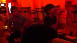 Chuông gió- Acoustic show tại Giang coffee